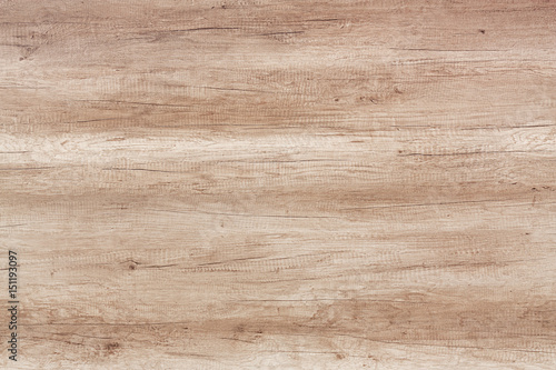 Türaufkleber Holz Old weathered wood texture