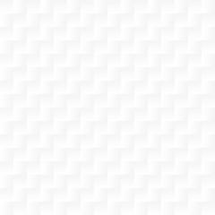 FototapetaJapanese pattern (White)