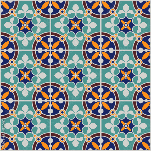 marokanski-stary-wzor
