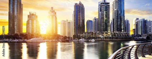 dubaj-zjednoczone-emiraty-ara