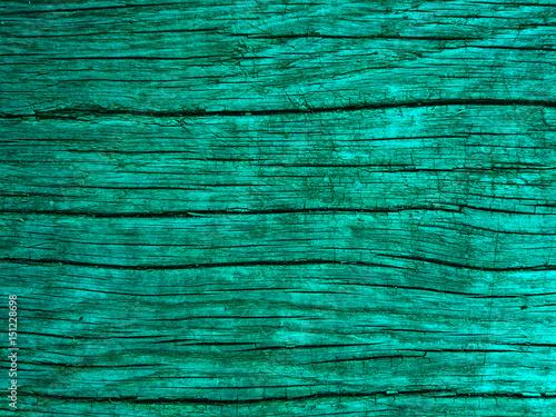 Fototapeta deska, drewno, rustykalne drewno, tło obraz