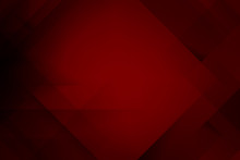 Abstract Background Dark Red W...