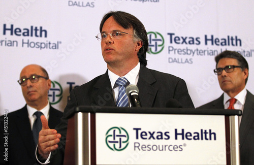 Lakey, Commissioner of Texas Department of State Health Services