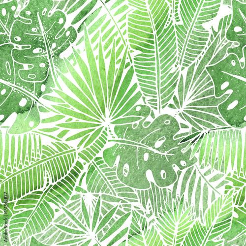 wzor-lisci-tropikalnych