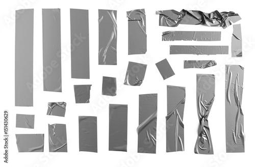 Valokuva  Masking Duct Tape