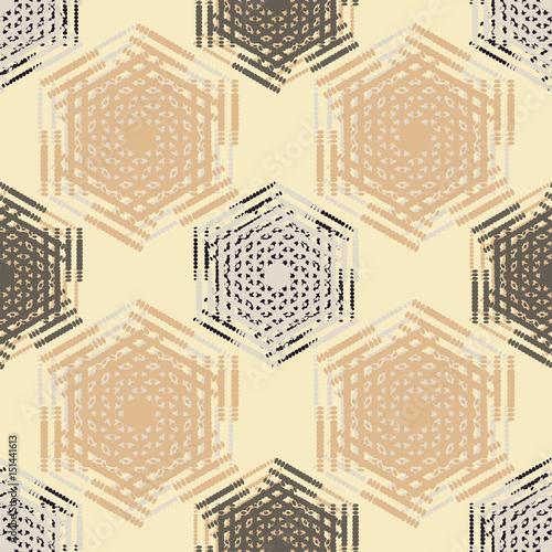wzor-kropek-bezszwowe-tlo-wektor