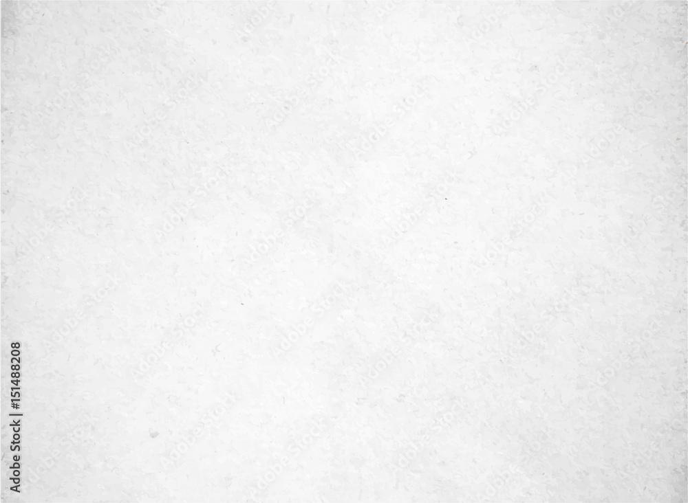 Fototapety, obrazy: White texture background
