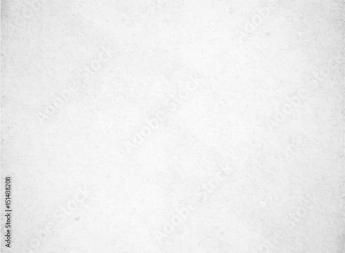 White texture background