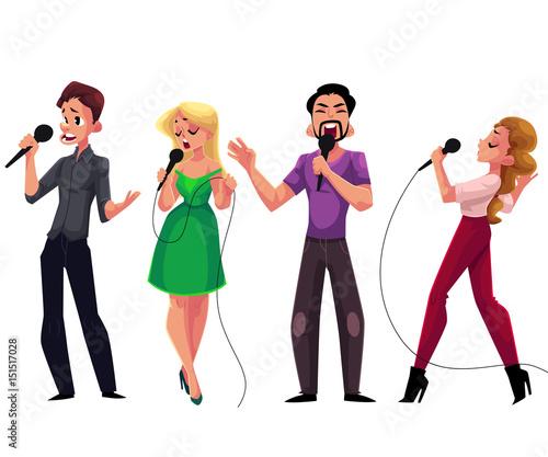 Konkani Karaoke Song Godacho Pav (With Lyrics) Sing Along ...