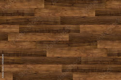 drewniany-deska-wzor-dla-tlo-tekstury-lub-projekta-wewnetrznego