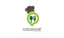Reataurant Logo