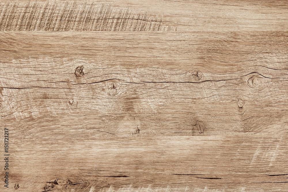 Fototapeta Old weathered wood texture