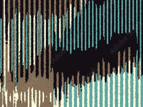 kolorowa-kompozycja-rastrowa-z-nieregularnych-elementow-graficznych