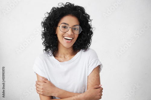 Free ones good looking women with hairy arms