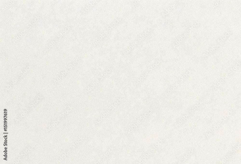 Fototapeta 白の紙のテクスチャ 背景