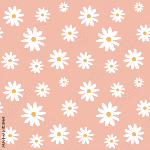 30+ Background Peach Pastel