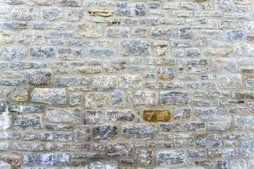 Panel Szklany Ziegelmauer Mauer ziegelwand