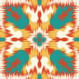 scarf pattern - 152192081