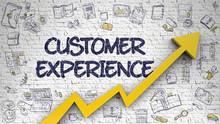 Customer Experience On Modern ...