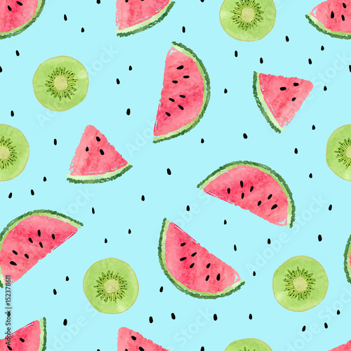 seamless-pattern-with-watercolor