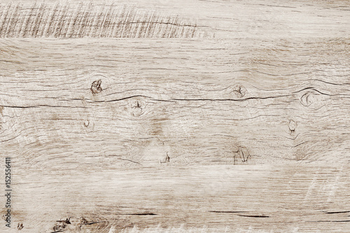 Photo Stands Wood Old weathered wood texture