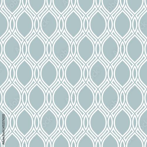 jednolite-wektor-ornament-nowoczesne-tlo-geometryczny-nowoczesny-wzor-z-bialymi-falistymi-liniami