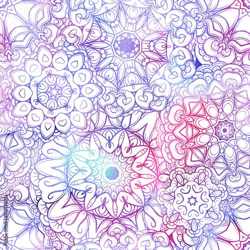 etniczne-dekoracyjne-ozdobne-mandale-bez-szwu-wzor