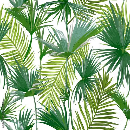 tropikalny-wzor-w-liscie-palmy