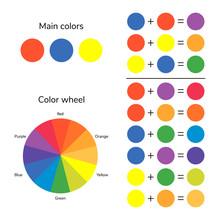 Vector Illustration, Infograph...