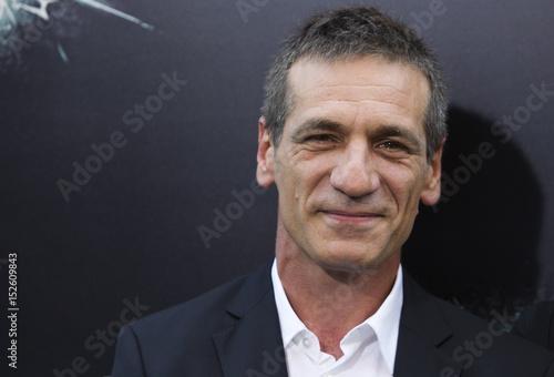 alon aboutboul actor