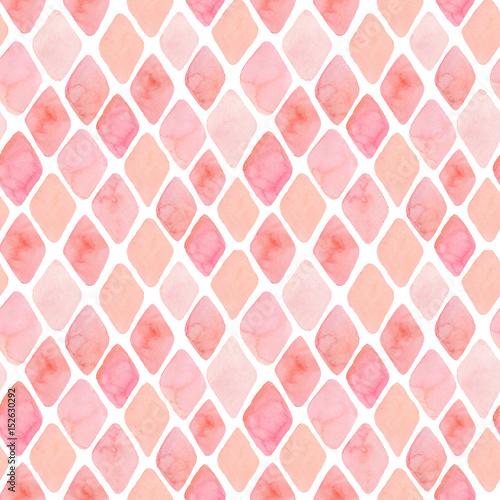 akwarela-bezszwowe-wzor-z-rozowe-elementy-slub-tlo-akwarela-tekstury