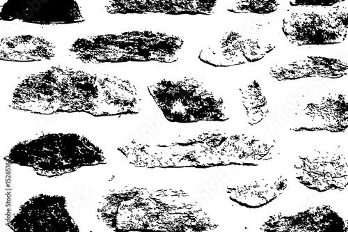 Grunge background grunge black and white urban vector texture grunge black and white urban vector texture template distress grunge texture maxwellsz