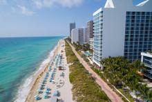 Coastal Resorts Miami Beach Travel Destination