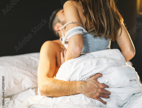 young-couples-having-sex-pics
