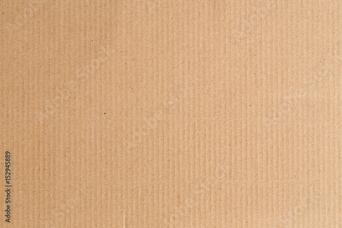 Fotografering Paper box sheet abstract texture background