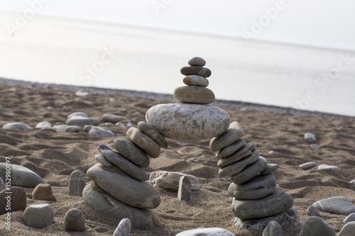 Recess Fitting Buddha Zen Meditation