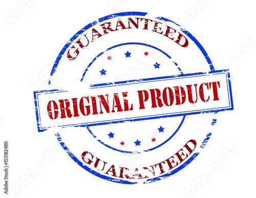 sports shoes fe9de 9d2fb Original product guaranteed