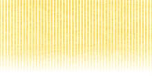 和紙 黄色 背景 テクスチャ