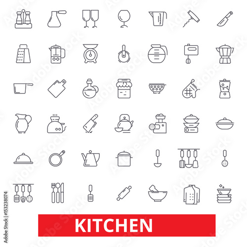 3f4521246f Kitchen cooking tools