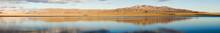 Walker Lake Great Basin Wester...
