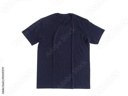 Staande foto Dragen メンズのTシャツ