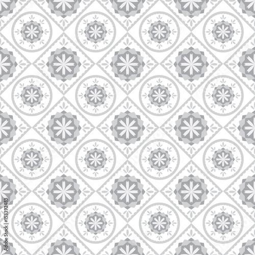 ceramic-tile-seamless