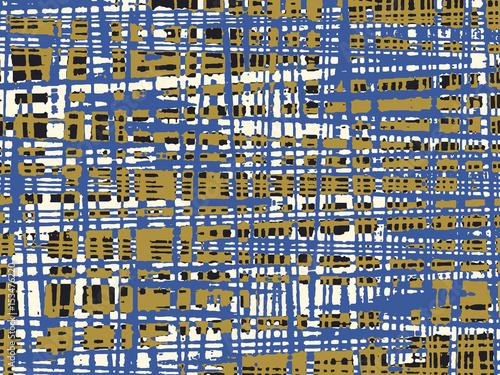 abstrakcyjne-graficzne-wzory