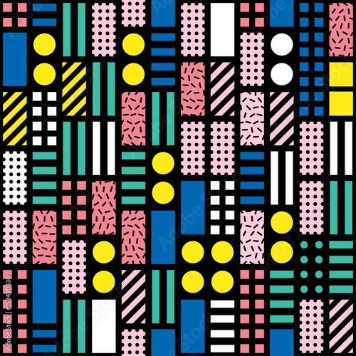 kolorowe-geometryczne-wzory