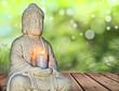 salud y meditacion