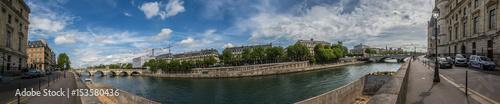 panorama-na-rzeke-sekwana-w-paryzu