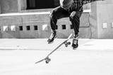 skater - 153628022