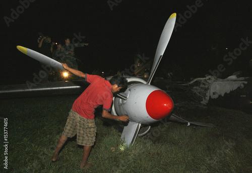 Northrop P-61B Black widow, Monogram, 1:48 500_F_153774615_OsmTUmfBU8mzyP9Kd25q77onAJN9393H