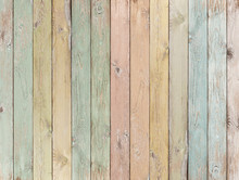Wood Background Or Texture Wit...