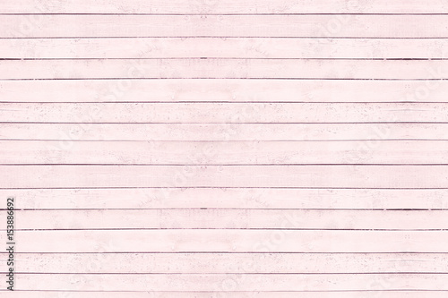 Fotografie, Obraz  pale pink colored horizontal bar